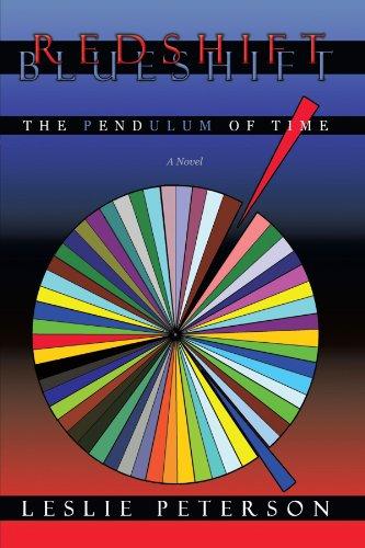 Redshift Blueshift: The Pendulum of Time