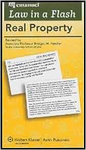 Emanuel Law in a Flash: Criminal Law Liaf 2010 by Steven Emanuel (2010,...