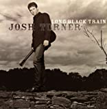 Long Black Train (Album Version)