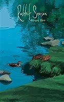 Rabbit Season (Lost Shifters Book 2) (English Edition)