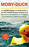 img - for Moby-Duck (Spanish Edition) book / textbook / text book