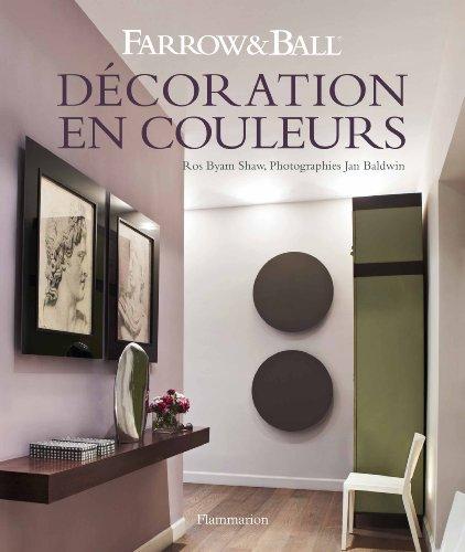 decoration-en-couleurs