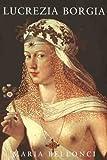 img - for Lucrezia Borgia book / textbook / text book