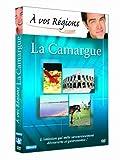 echange, troc A vos régions : La Camargue