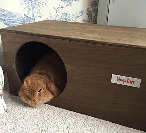cat-hideaway-rabbit-hideaway-tunnel-indoor-or-outdoor-large-61-cm-long-x-305-cm-wide-x-255-cm-high-o