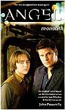 Monolith (Buffy the Vampire Slayer)