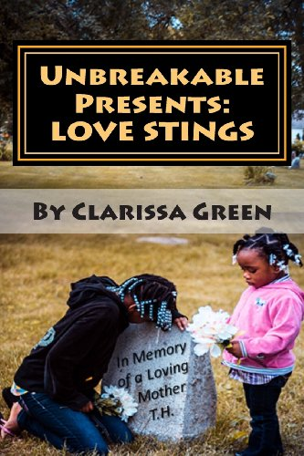 Unbreakable Presents: Love Stings