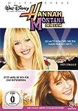HANNAH MONTANA - DER FILM HANNAH MONTANA - DER FILM [IMPORT ALLEMAND] (IMPORT) (DVD)