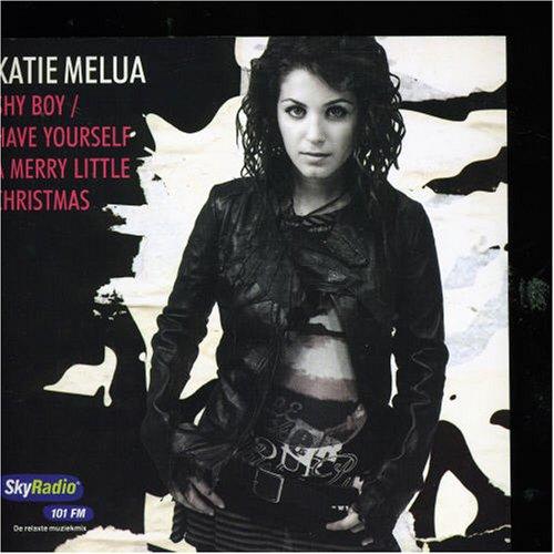 Katie Melua - Shy Boy - Zortam Music