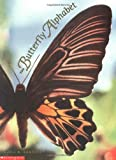 The Butterfly Alphabet (0439079470) by Sandved, Kjell B
