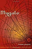 ISBN: 087286409X - Mygale (City Lights Noir)
