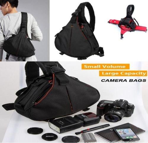 replace-borsa-professionale-tracolla-nera-per-canon-eos-1000d-1100d-1d-mark-iv-1d-x-1v-450d-500d-550
