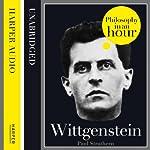 Wittgenstein: Philosophy in an Hour | Paul Strathern