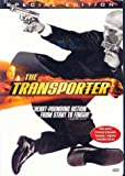 echange, troc The Transporter