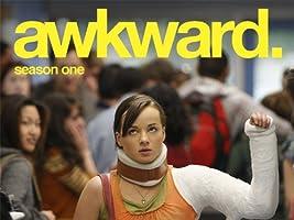 Awkward - Season 1