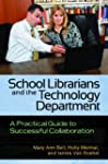 School Librarians and the Technology...