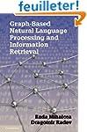 Graph-based Natural Language Processi...