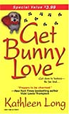 Get Bunny Love (Zebra Debut)