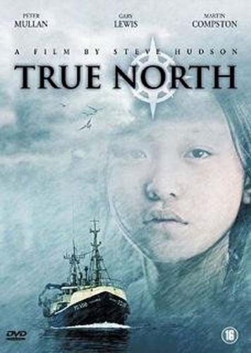 True North / Настоящий север (2006)