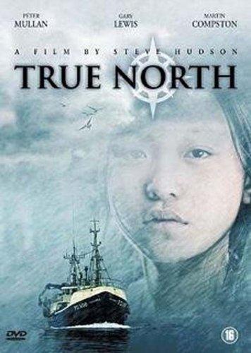 True North / ��������� ����� (2006)