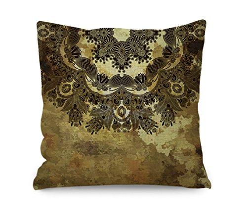 yinggouen-lujo-amarillo-patron-decorar-para-un-sofa-funda-de-almohada-cojin-45-x-45-cm