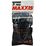 MAXXIS(マキシス) WW TUBE 20×1.25/1.5 仏 36 mm IB23946300