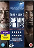 Tom Hanks in Captain Phillps