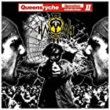 Operation: Mindcrime II