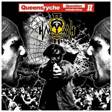 Queensryche-Operation Mindcrime II-(R2 73306)-CD-FLAC-2006-EMG Download