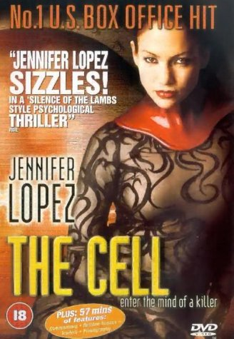 the-cell-dvd-2000