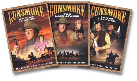 gunsmoke-movie-collection-import-usa-zone-1