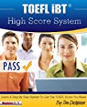 TOEFL iBT High Score System - Learn H...
