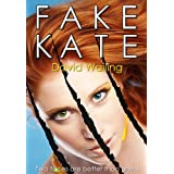 Fake Kateby David Wailing
