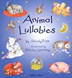 Animal Lullabies (Poems for the Young) (0859530523) by Mandy Ross