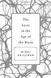 Image of The Lyric in the Age of the Brain