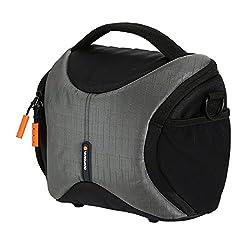 Vanguard Camera Bag Oslo 22 Shoulder Bag