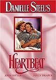 echange, troc Danielle Steel: Heartbeat (Full) [Import USA Zone 1]