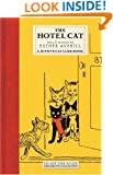 The Hotel Cat (New York Review Children's Collection)