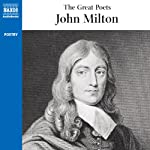 The Great Poets: John Milton | John Milton