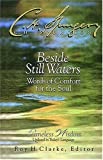 img - for Beside Still Waters Words Of Comfort For The Soul book / textbook / text book