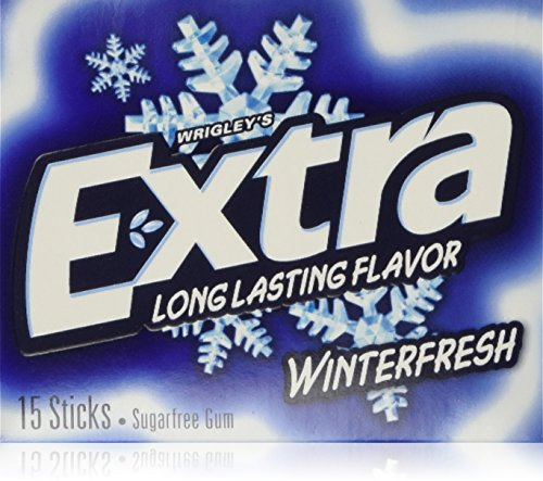 extra-winterfresh-sugarfree-gum-10-packs-of-15-pieces