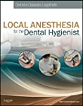 Local Anesthesia for the Dental Hygie...