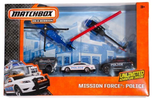police-mission-force-die-cast-vehicle-pack-sikorsky-s-92-robinson-r44-ford-explorer-ford-police-inte