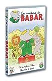 echange, troc Les Aventures de Babar : Le Triomphe de Babar