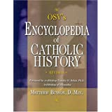 OSV's Encyclopedia of Catholic History