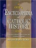 OSV's Encyclopedia of Catholic History (1592760260) by Bunson, Matthew