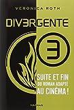 Divergente 3...