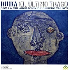 "Featured recording ""El Ultimo Trago"""