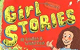 img - for Girl Stories book / textbook / text book