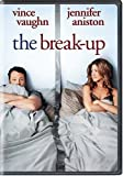 The Break-Up (Full Screen Edition)